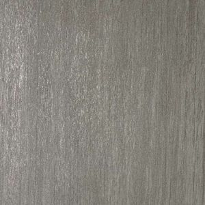 Metalwood Argento 60x60