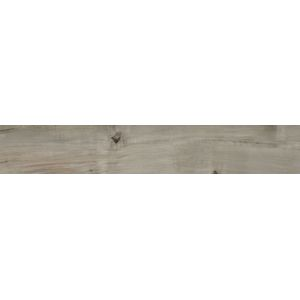 Hi-Wood Of Cerim Grey Oak Lucido Ret 20x120