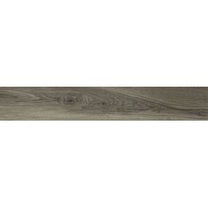 Hi-Wood Of Cerim Dark Oak Lucido Ret 20x120