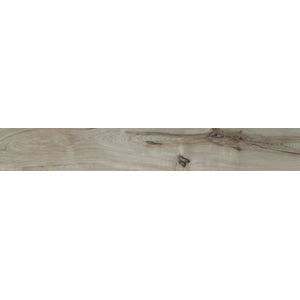 Hi-Wood Of Cerim Grey Oak Lucido Ret 15x90