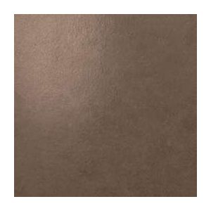 Dwell Brown Leather 60x60 Lappato