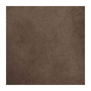 Dwell Brown Leather 60x60