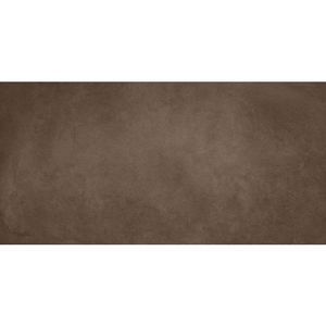 Dwell Brown Leather 75x150