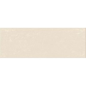 Provance Beige Relieve 25.1x70.9