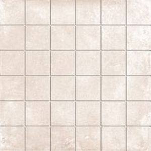 Bisque Mosaico Rectified 30x30