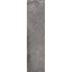 Graphite Rectified 30x120