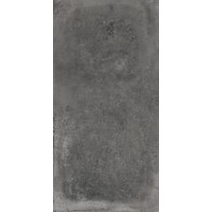 Graphite Rectified 40x80
