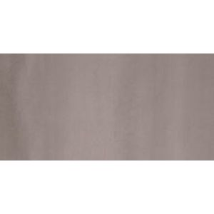 Dark Grey Lappato 30x60