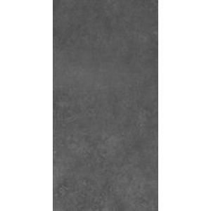 Coal Rectified 160x320