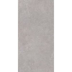 Gray Rectified 40x80