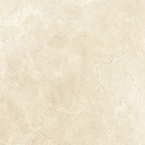 Crema Imperiale Living Lappato 6mm 120x120