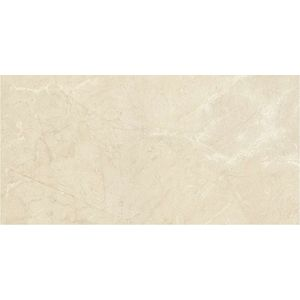 Crema Imperiale Living Lappato 6mm 240x120