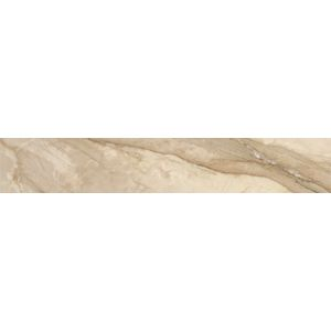 Royal Beige Living Lappato 120x20