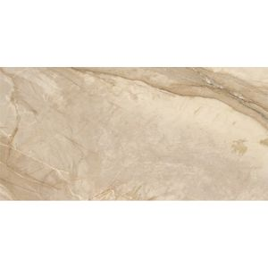 Royal Beige Living Lappato 120x60