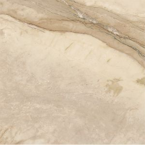 Royal Beige Living Lappato 60x60