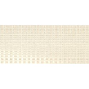 Beige Sixties Decoro 24x55