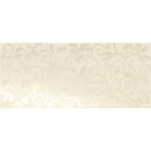 Beige Wallpaper Decoro 24x55