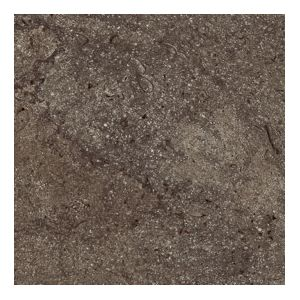 Limestone Brown 30x30