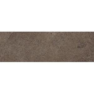 Limestone Brown 60x20