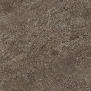 Limestone Brown 60x60