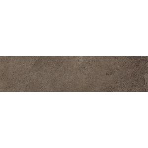 Limestone Brown 90x22.5
