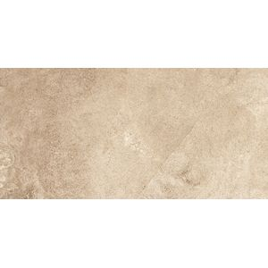 Limestone Honey 120x60
