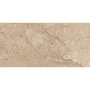 Limestone Honey Antislip 60x30