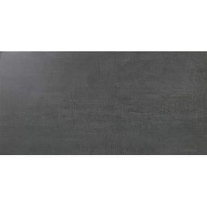 Mark Graphite 45x90 Lappato