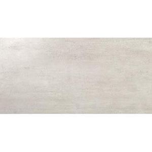 Mark Gypsum 45x90 Lappato