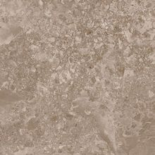 Solto Taupe/EP 100x100