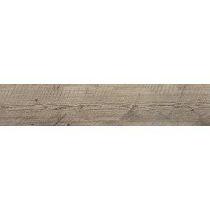 Salem Walnut Mt 30x149.5 Rect.